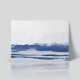 moldefjorden molde plakat ohoi studio