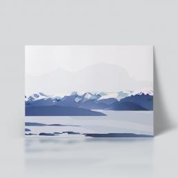 moldefjorden plakat ohoi studio