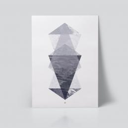 Translucent 05 nordisk plakat av ohoi studio