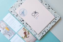 Ok design Katalog