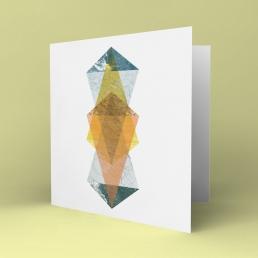 Translucent 03 kort